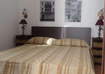 Casa Vacanze Bilocale Castellammare